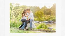 Engagement session ideas for our brides #top10weddingphotographers #bestofwedding-photography #bestnewyorkweddingphotographer #weddingguidephotographer #bestnewyorkweddingphotography #best10weddingphotographers #manhattanbestofweddings #bestofmanhattanweddingvendors #bride #groom #bestweddingphotographers2014 #origin_photos #originphotos #longislandweddingphotographer #longislandmodernweddings http://originphotos.com