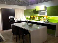 Imagine similară Furniture, Home Decor, Decoration Home, Room Decor, Home Furnishings, Home Interior Design, Home Decoration, Interior Design, Arredamento