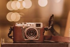 Bokeh is the visual quality of the out-of-focus areas of a photo. Here are some great examples of Bokeh photography. You can check out the previous episode Bokeh Photography, Vintage Photography, Street Photography, Photography Ideas, Beauty Photography, Digital Photography, Camera Wallpaper, Laptop Wallpaper, Hd Wallpaper