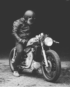 From: Photoshoot with my Relic brother Simon today. Honda Cx500, Ducati Scrambler, Bobber, Yamaha, Cx500 Cafe Racer, Cafe Racers, Desert Sled, Enjoy The Ride, Cx 500