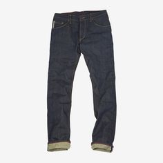 Pick Of The Day: Raleigh Jones Original Selvage Raw Jeans - http://www.mnswr.com/pick-day-raleigh-jones-original-selvage-raw-jeans/ Menswear style inspiration || #menswear #mensfashion #mensstyle #style #sprezzatura #sprezza #mentrend #menwithstyle #gentlemen #bespoke #mnswr #sartorial #mens #dapper