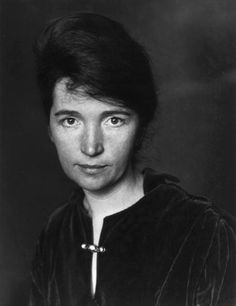 In 1916, Margaret Sanger opens the first birth control clinic in Brooklyn, New York. Ten days later, police raid it and shut down operations. Sanger received a month jail time under the Comstock Laws, which banned contraceptives and forbid family planning literature from circulating through the mail. In 1938, Sanger went to court yet again, and the judge ruled in favor of decriminalizing birth control, dissolving the repressive Comstock statutes.