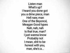 flirting meme slam you all night youtube song lyrics love