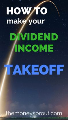 The Quickest Way to Boost Your Dividend Income Portfolio It doesn't take much to start investing in Stock Market Investing, Investing In Stocks, Investing Money, Investment Tips, Investment Companies, Investment Quotes, Investment Property, Investing In Shares, Dividend Investing