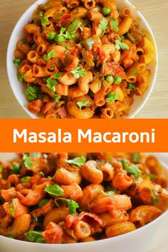 Pasta Recipes Vegetarian Indian, Vegetarian Fast Food, Indian Veg Recipes, Indian Snacks, Spicy Macaroni Recipe, Indian Macaroni Recipe, Spicy Pasta, Macaroni Recipes, Maggi Recipes