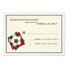 >>>Low Price Guarantee          Vintage Soccer Bar Mitzvah Reply on Felt Personalized Invitations           Vintage Soccer Bar Mitzvah Reply on Felt Personalized Invitations We have the best promotion for you and if you are interested in the related item or need more information reviews from t...Cleck Hot Deals >>> http://www.zazzle.com/vintage_soccer_bar_mitzvah_reply_on_felt_invitation-161338422055898888?rf=238627982471231924&zbar=1&tc=terrest