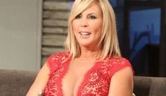 Vicki Gunvalson Defends Her Daughter's Finances: 'They Should Be Respectful Of The Money'