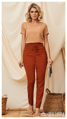 Stylish Work Outfits, Business Casual Outfits, Chic Outfits, Fashion Outfits, Womens Fashion, Work Fashion, Fashion Looks, Fitness Video, Mein Style