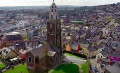 Bell Ringer Wanted for Century Shandon Church In Cork Irish News, Cork City, Bell Ringers, St Anne, 17th Century