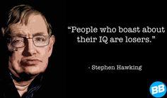 Stephen Hawking. Ένας πραγματικά μεγάλος άνθρωπος και επιστήμονας! Το παγκόσμιο σύμβολο της θέλησης!-}https://www.bibliobazaro.com/el/stephen-hawking-%CE%AD%CE%BD%CE%B1%CF%82-%CF%80%CF%81%CE%B1%CE%B3%CE%BC%CE%B1%CF%84%CE%B9%CE%BA%CE%AC-%CE%BC%CE%B5%CE%B3%CE%AC%CE%BB%CE%BF%CF%82-%CE%AC%CE%BD%CE%B8%CF%81%CF%89%CF%80%CE%BF%CF%82/