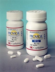 Smart Pills Brain Cognitive Abilities get Boosted with Nootropics at http://failedmemory.com