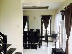 House Construction Contractor Manila Bungalow House Design, Modern House Design, Filipino Architecture, Construction Contractors, Modern Contemporary Homes, Home Builders, Home Interior Design, Zen 2, Manila