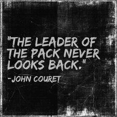 "John Couret on Twitter: ""#qotd #quote #quoteoftheday #inspiration #motivation #success #Motivational #Inspirational #Motivation #Inspiration https://t.co/Ki2V0KlGrR"""