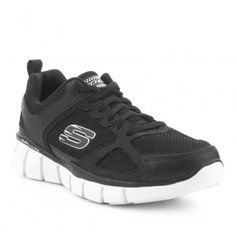 Zapatilla deportiva SKECHERS GO WALK 2 Sketchers, Sneakers, Shoes, Style, Fashion, Keep Fit, Sedentary Lifestyle, Latest Trends, Sports