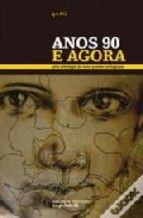 Antoloxía de poesía portuguesa. Recolle 19 autores. En lingua portuguesa. POR-P ANO
