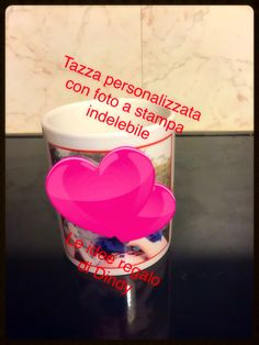 https://m.facebook.com/LE-IDEE-REGALO-DI-DINDY-253405688030058/
