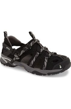 b548ca9a6e Click to zoom Sport Sandals, Hiking Shoes, Hiking Sneakers, Walking Boots