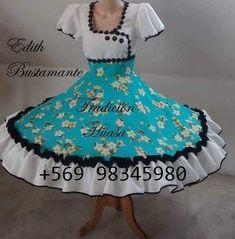 Skirts, Clothes, Dresses, Fashion, Briefs, Folklore, Cloud Template, Costumes, Suits