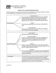 research paper electronic engineering technician buy an essay essay structure go