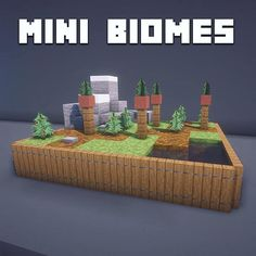 Beginners Minecraft because of several basic things, property, replayability and also easy use. Villa Minecraft, Minecraft Structures, Minecraft Plans, Minecraft Room, Minecraft Survival, Minecraft Tutorial, Minecraft Blueprints, Minecraft Architecture, Cool Minecraft Houses