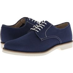 Bass Clifton-1, Yes I think these are awesome. I have some great blue suede wingtips. #fashion #shoe #style