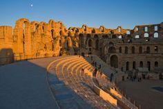 Fotos: Monumentos del mundo de la Unesco: El primer patrimonio mundial (I) | El Viajero | EL PAÍS