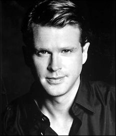 cary elwes, yes he is Wesley but did you know he's was the villain in Ella enchanted? Beautiful Men, Beautiful People, Cary Elwes, Hollywood Men, Hollywood Icons, Hollywood Stars, Ella Enchanted, What Is Today, The Villain
