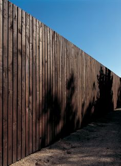 Deck House / Assadi + Pulido