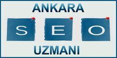 http://www.ankaraseo.gen.tr/ankara-seo-uzmani/   #ankaraseo #ankaraseohizmeti #ankaraseofirmaları #ankaraseoşirketleri #ankaraseouzmanı
