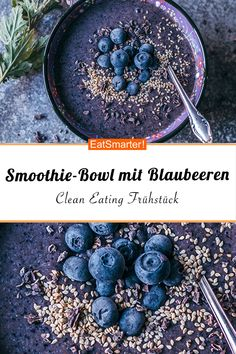 Fantastic Cost-Free Clean eating breakfast: smoothie bowl Tips Smoothie Recipes tasty and healthy… There are therefore many recipes suspended on the net today Detox Breakfast, Clean Eating Breakfast, Breakfast Smoothies, Breakfast Bowls, Healthy Breakfast Recipes, Healthy Smoothies, Clean Eating Recipes, Smoothie Recipes, Eating Clean