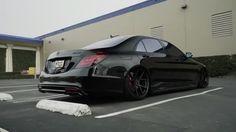 "3,676 Synes godt om, 43 kommentarer – BMW [M] BENZ [AMG] AUDI [RS] (@m.amg.rs) på Instagram: ""• S63 AMG 😍 Rate 1-10 ⤵️ • ➡️ Follow @AutoSportsupholstery • ➡️ Follow @benz.c1ub @benzg4ng • 📸…"""