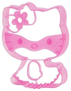 Hello Kitty Cookie Cutter Large Sitting Kitty by Nakajima, http://www.amazon.com/dp/B005XRMK2Q/ref=cm_sw_r_pi_dp_HUdLrb1QE25ZD