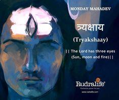 Mahadev❤ ......z❤️NSpiceC~*2018💕 Lord Shiva Names, Lord Shiva Stories, Lord Shiva Family, Mahakal Shiva, Shiva Art, Krishna, Lord Vishnu, Lord Ganesha, Lord Shiva Mantra