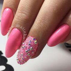 Super Nails, Anna, Beauty, Design, Beauty Illustration