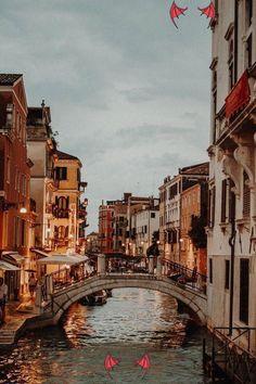 20 Best City Breaks in the World - Travel Den - Venice – 20 Best City Breaks I...,20 Best Cit... 20 Best City Breaks in the World - Travel Den - Venice – 20 Best City Breaks I...,  #Breaks #City #den #Photography #travel #Venice #World<br>