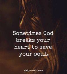 The Daily Scrolls - Bible Quotes, Bible Verses, Godly Quotes, Inspirational Quotes, Motivational Quo. - My Daily Quotes Life Quotes Love, New Quotes, Quotes About God, Faith Quotes, Great Quotes, Bible Quotes, Quotes To Live By, Inspirational Quotes, Bible Motivational Quotes