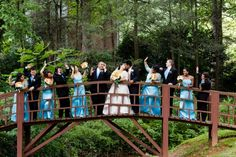 {Real Plus Size Wedding} Multicultural Summer Wedding in Virginia | Petronella Photography