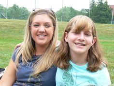 Round Lake Camp -- a unique place for kids with learning differences and social communication disorders (NJY camp)