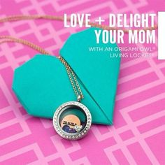 Don't forget about moms, grandmothers, sisters.... Mother's Day is fast approaching! Get y | OnInStagram