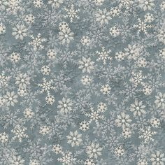 x Disney-frozen-anna-elsa-novo-design - Minus Winter Background, Christmas Background, Christmas Wallpaper, Paper Wallpaper, Wallpaper Backgrounds, Wallpapers, Clipart, Watercolor Card, Scrapbook Paper