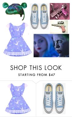 """""""Their Kid"""" by harrysbabygurl ❤ liked on Polyvore featuring Hello Kitty"""