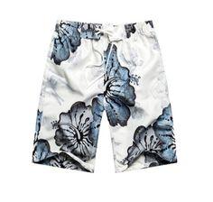 Pánské kraťasové plavky květiny – koupací kraťasy šortky + POŠTOVNÉ ZDARMA  Na tento produkt se vztahuje 21c578aaa7