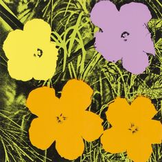 Andy Warhol | MoMA