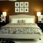 Breathtaking master bedroom ideas hgtv Image Ideas