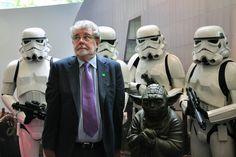 Star Wars Creators and Others Use the Franchise as a Force for Good