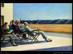 Edward Hopper  https://www.artexperiencenyc.com/social_login/?utm_source=pinterest_medium=pins_content=pinterest_pins_campaign=pinterest_initial