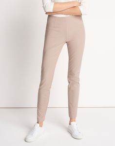 https://static.casual-fashion.com/images/product/2053/607116685/152x194/de/beige_jeggings_damen_cami_someday_vorne.jpg