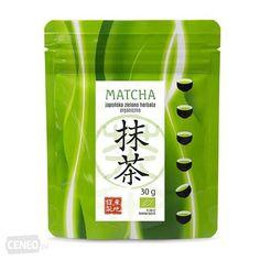 herbata zielona Matcha, Perfume, Drinks, Drinking, Beverages, Drink, Fragrance, Beverage