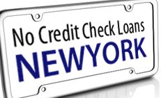 Long Term Loans Bad Credit loan is an amazing option for borrowers anguish from low credit ratings. The key characteristics act as your benefits of applying for the money help. Apply Now