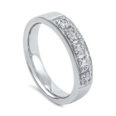 {name} Wedding Rings, Engagement Rings, Jewelry, Princess Cut, Enagement Rings, Jewlery, Bijoux, Commitment Rings, Jewerly